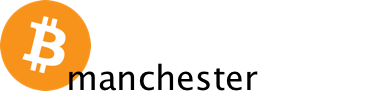 bitcoin-manchester-logo-transparent-rectangular