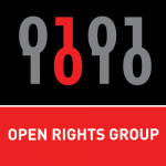 Open Rights Group partners for CryptoParty Manchester